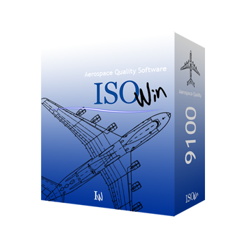 Software ISO 9100