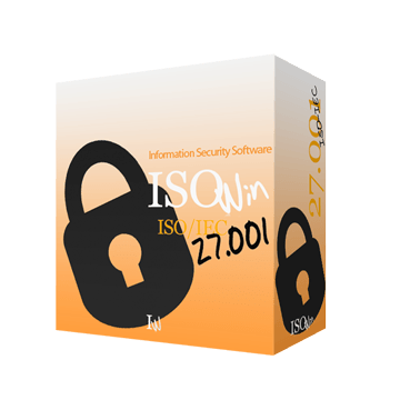 Software ISO 27001