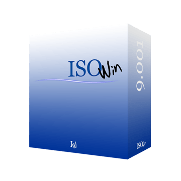 Software ISO 9001 Granada